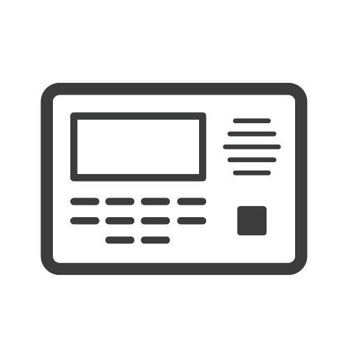 Tor- und Videosprechanlagen